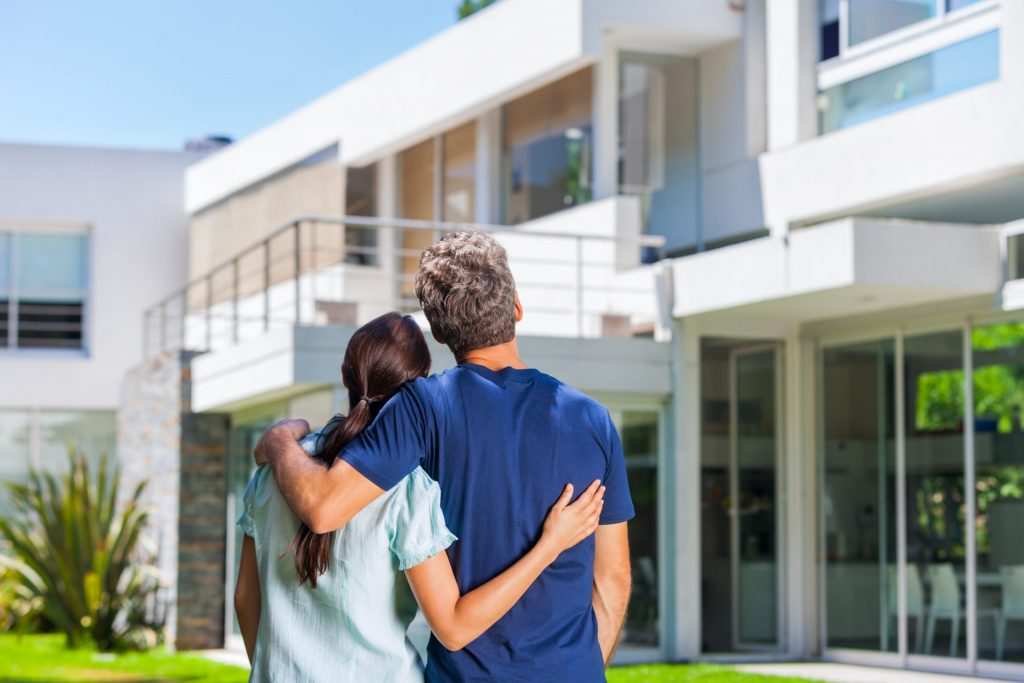 Loan Guides - Refinance Your Home Loan - Enquiry Form