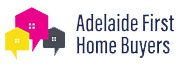 Stop Renting, Start Owning. Buy your first home in Adelaide
