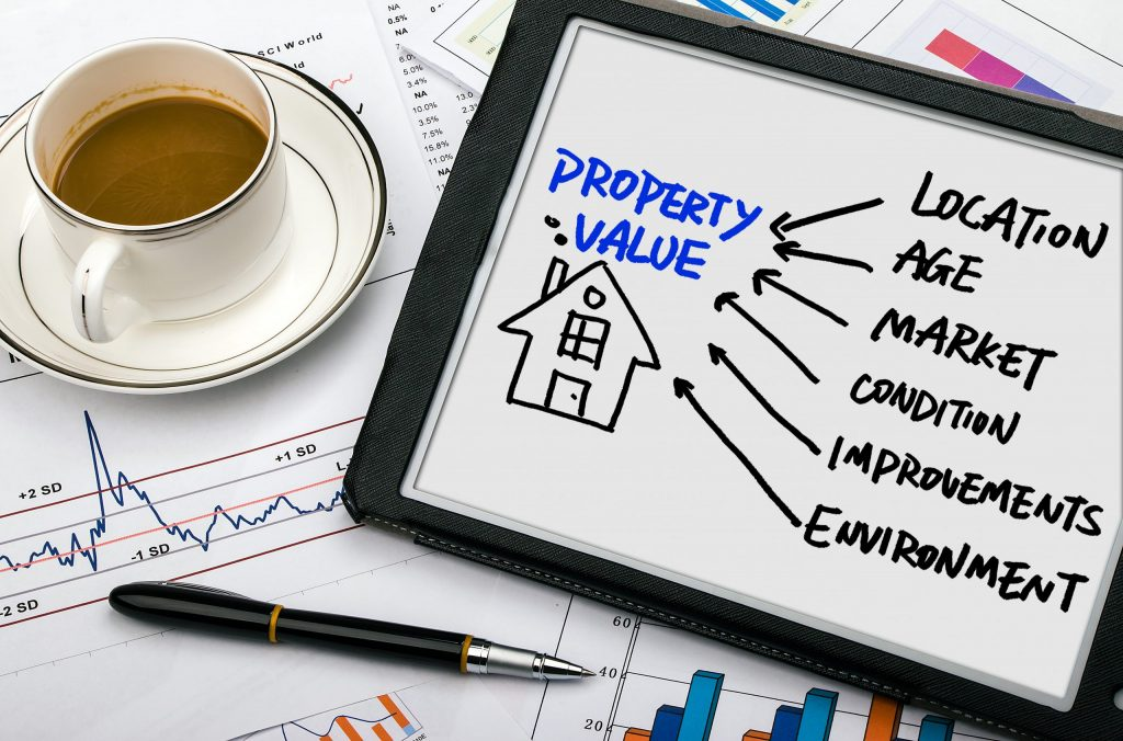 Buy Investment Property Program Financial Fitness For Property Investors