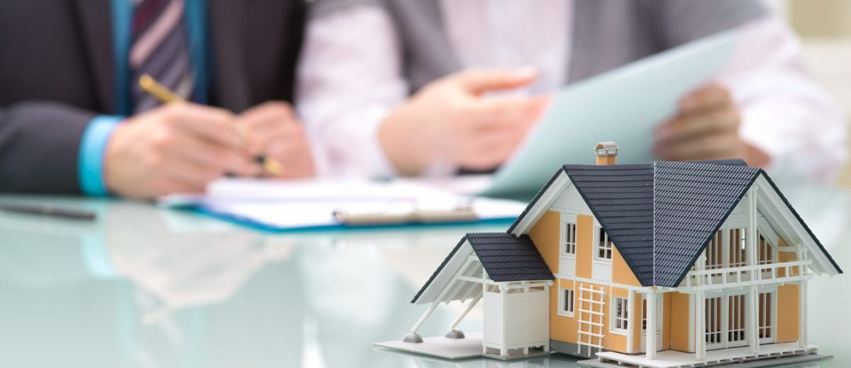 Tips On How To Find An Investment Property