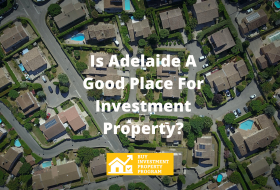 Is Adelaide A Good Place For Investment Property?