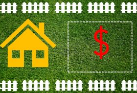 How To Avoid Common Mistakes When Subdividing An Investment Property