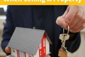 What Are Some Key Points To Consider When Selling A Property?