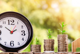 When Is The Right Time To Purchase Another Property For Investment?