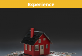 Property Investment: 7 Tips For A Smoother, Profitable Experience