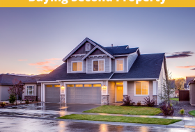 Ask These Key Questions When Buying Second Property