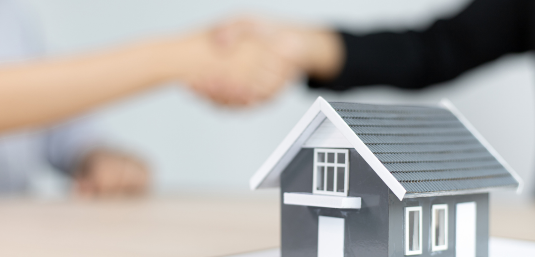 How To Achieve The Better ROI In Real Estate?