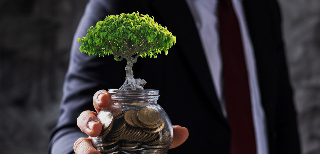 Real Estate Investing: How To Save More And Invest Better