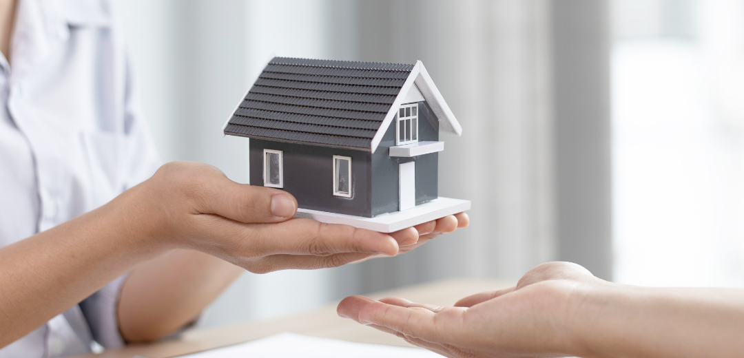 Understanding The Role Of Lenders Mortgage Insurance
