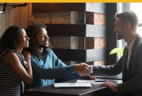 4 Simple Steps to Locating the Best Real Estate Mentor